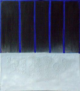 Bild:Verborgene Zeichen